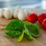 Jaki susz warzywny wybrać?